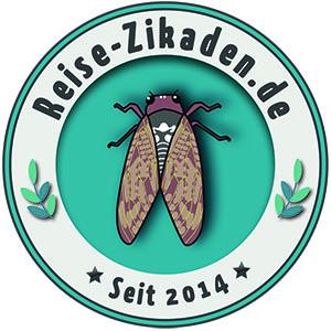 logo rund neu 300x300_72dpi