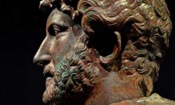 Hadrian-_An_Emperor_Cast_in_Bronze,_Israel_Museum_(27801269805)_wiki_Carole Raddato_02