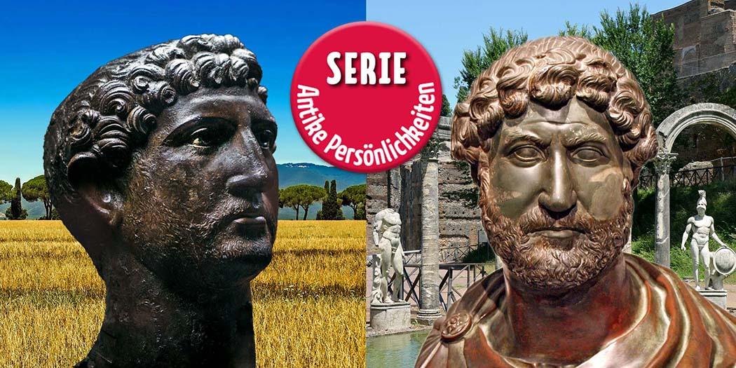 Kombi_Hadrian_Teil 1_Teil2