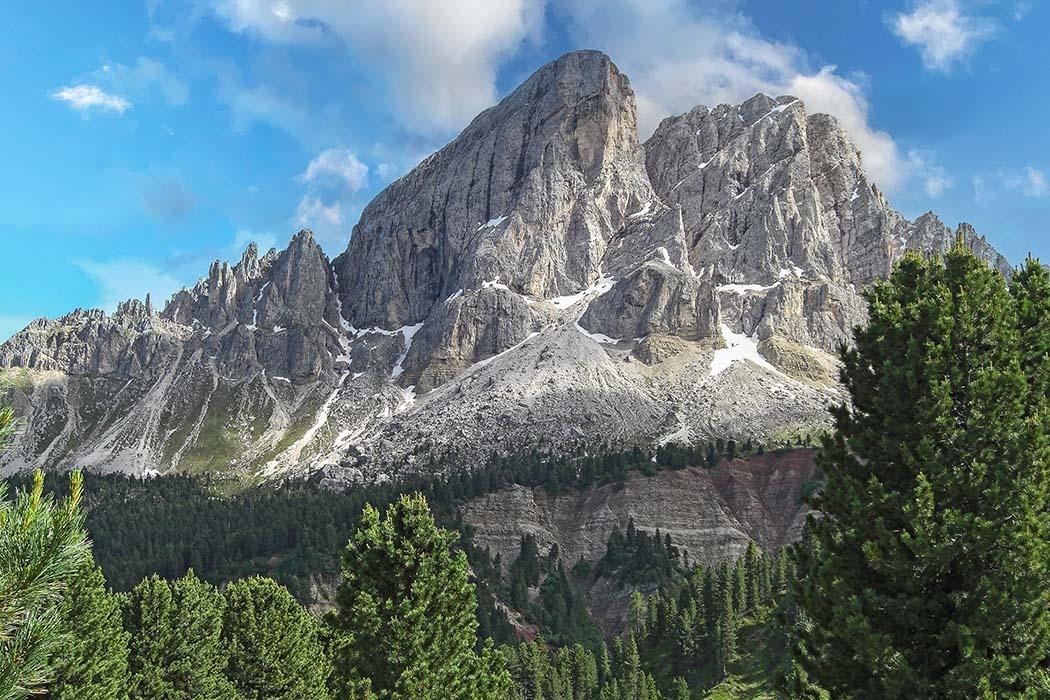 reise-zikaden.de, Südtirol: Dolomitental Villnöss – Unsere 8 schönsten Bergtouren - peitlerkofel rundweg 01