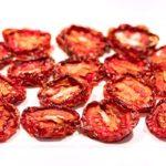 reise-zikaden.de, Pomodori secchi – Ofengetrocknete Tomaten selber machen
