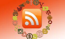 RSS-Reader-Wechsel von Feedburner zu Feedly_composing_ol